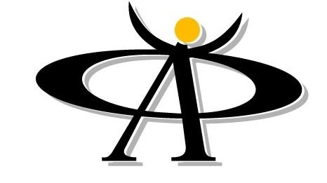 logo -stafalaust