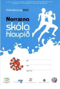 Norræna skólahlaupið