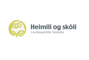 heimiliogskoli_logo