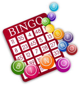 bingo-md