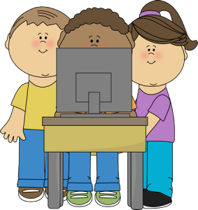 kids-school-computer