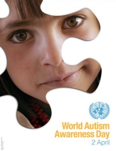 large_autismday
