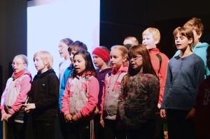 SMT-hátíð -30 apríl 2014nr1