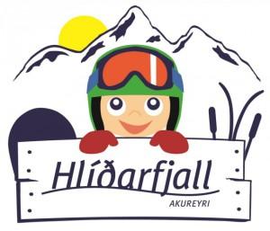 skíða- og brettaskólinn Hlíðarfjalli
