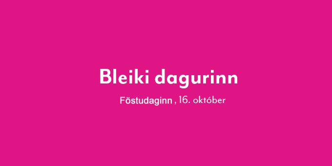 bleikidagurinn2015-2 _edited-1