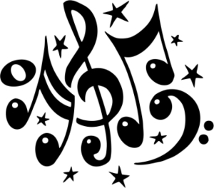 free-clipart-music-notes1