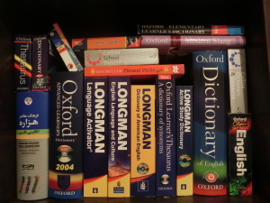 English-English_and_English-Persian_dictionaries