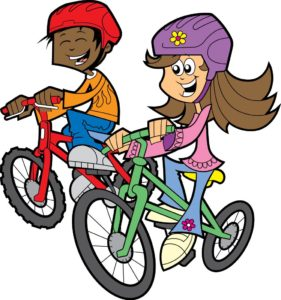 riding-clipart-kids-riding-bikes-clipart-25232