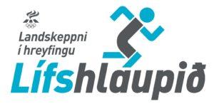 L_fshlaupi_