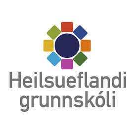heilsueflandi-skc3b3li