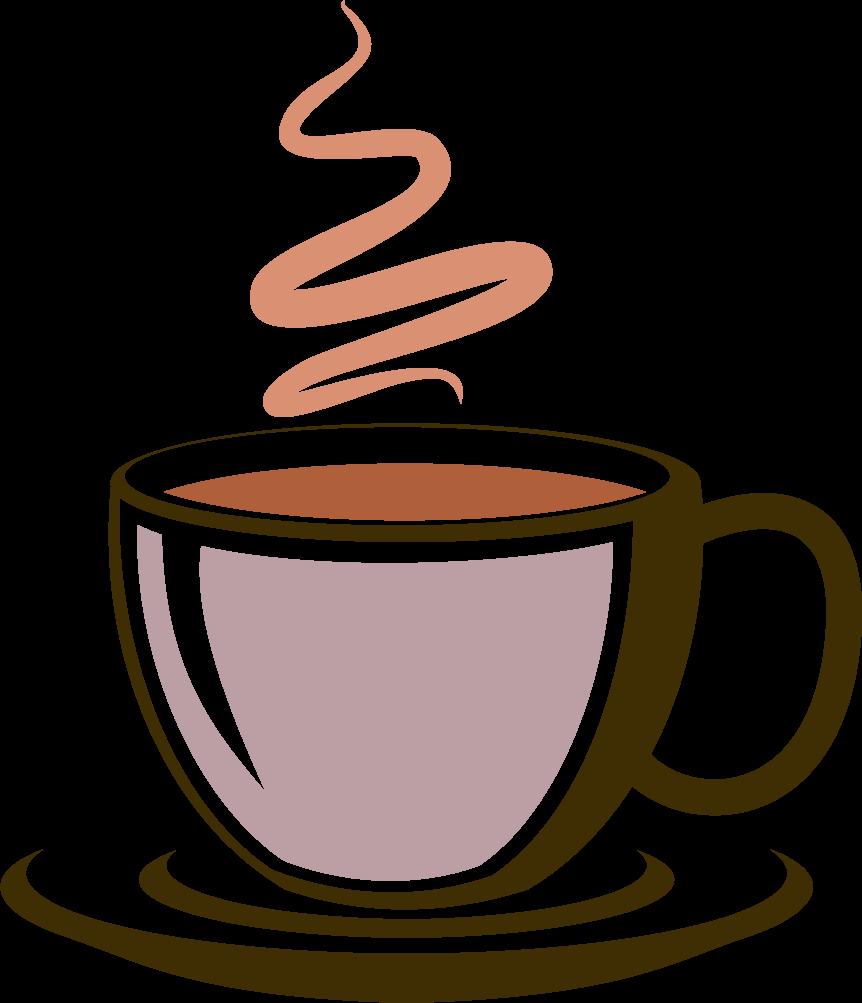 Kaffispjall stjórnenda og foreldra nemenda í 10. bekk á ...