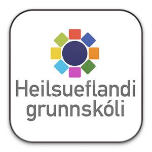 Heilsueflandi grunnskóli