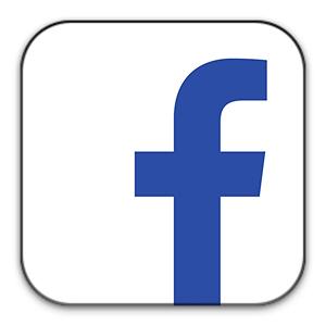 Facebook síða Oddeyrarskóla