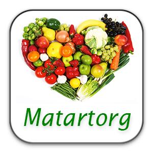 Matartorg
