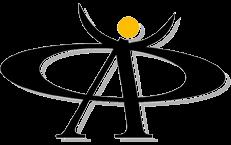 Oddeyrarskóli Akureyri Logo